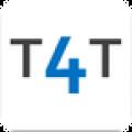 T4T Lite app icon图