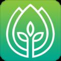 病虫害测报app app icon图