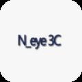 Neye3C app app icon图