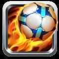 绿茵王朝app icon图