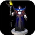 术士之战app icon图