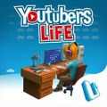 Youtubers Life app icon图