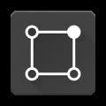 Cuto app icon图