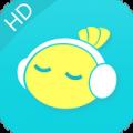 口袋故事TV版app icon图