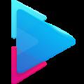 迅雷影音TV版app icon图