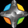 KO电玩城 TV版app icon图