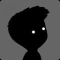 地狱边境 TV版app icon图