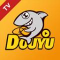 斗鱼 TV版官网icon图