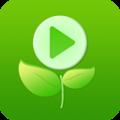 羽禾点播 TV版app icon图