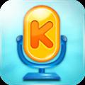 酷我K歌 TV版app icon图