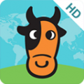 途牛旅游HD TV版app icon图