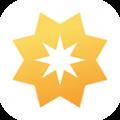 八角星 TV版app icon图
