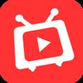 电视粉 TV版app icon图