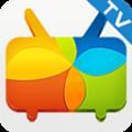 腾讯电视游戏 TV版app icon图