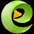 电视家浏览器TV版app icon图