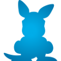 酷盘TV客户端TV版官网icon图