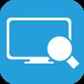 屏幕大师TV版app icon图
