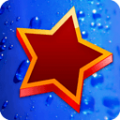 星光体育TV版app icon图