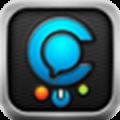 爱直播TV版app icon图