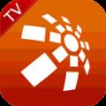 华数TVapp icon图