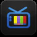 巨视直播TV版app icon图