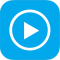 虎跃直播app icon图