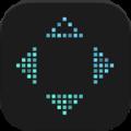 搜狐电视助手app icon图