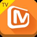 芒果TV app icon图