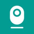 小蚁摄像机app icon图