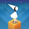 纪念碑谷app icon图