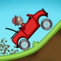 登山赛车app icon图