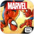 蜘蛛侠极限app icon图