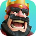 皇室战争电脑版icon图