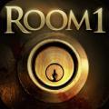 密室逃脱1 app icon图