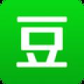 豆瓣app icon图