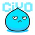 次元社app icon图