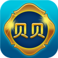 贝贝游戏官网icon图