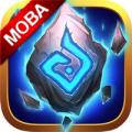 元素王座app icon图