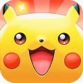 口袋妖怪起源电脑版icon图