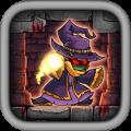 魔法狂暴app icon图