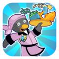 企鹅餐厅2 app icon图