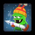 僵尸猎手修改版app icon图