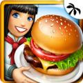 烹饪发烧友app icon图