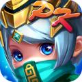 武神天下手游app icon图