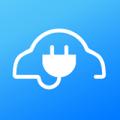 聚能充app icon图