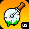 疯狂外科医生4 app icon图