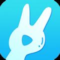 小薇直播app icon图