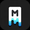 合并app icon图