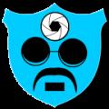 第三只眼app icon图