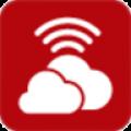 aigo无线硬盘app icon图